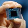 AMD Umumkan Ryzen 4000 Series, Prosesor 7nm untuk Laptop