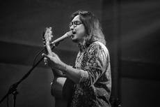 Lirik Lagu Aku Enggan ke Bandung Bila Kau Tak Ada - Adhitia Sofyan