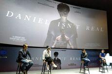 Teman Imajinasi Masa Kecil Berubah Menakutkan, Daniel Isn't Real Siap Tayang