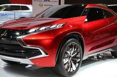 Kandidat Lain Pengganti Mitsubishi Lancer Evolution