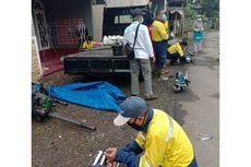 Chikungunya Merebak di Purbalingga, 116 Warga Terjangkit
