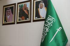 Resmi, Arab Saudi Terbitkan Surat Utang Tenor hingga 40 Tahun