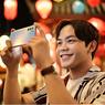 Ingin Buat Video Sinematik Melalui Smartphone? Perhatikan Hal Berikut agar Hasilnya Maksimal