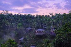 4 Hotel di Bali Masuk Daftar Hotel Terbaik di Dunia, Apa Saja?