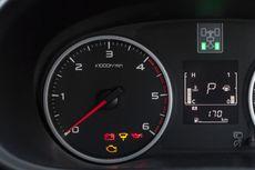 Mengenal MID di Mobil dan Apa Fungsinya