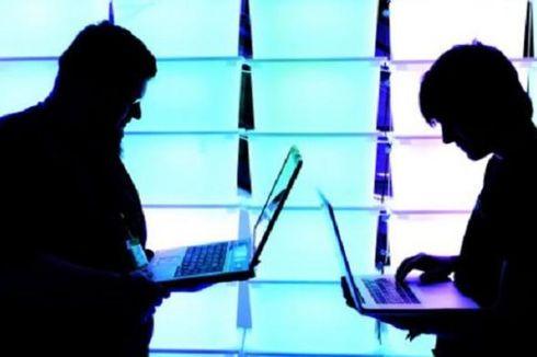 Inggris dan AS Akan Jalani Simulasi Perang Siber