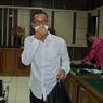 MA Diprotes karena Masih Ada Persidangan Tatap Muka di Tengah Pandemi Covid-19