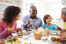 Nih... Waktunya Penderita Diabetes Disarankan Membatalkan Puasa!
