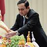 PM Thailand Beri Jawaban Begini Saat Didemo Rakyatnya untuk Mundur