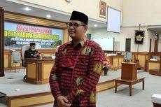 Setelah Berbulan-bulan Lowong, Wakil Bupati Kulon Progo Akhirnya Terpilih