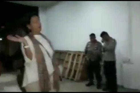 Viral Video Kotak Suara Dipindah ke Gudang di Bekasi, Ini Penjelasan KPU dan Polisi