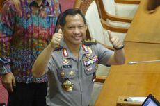Tito Karnavian Ungkap Tiga Cara Tindak Teroris Tanpa Langgar HAM