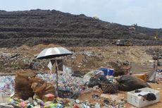 Bukan Hanya karena Jokowi Pemkot Bekasi Izinkan Truk Sampah DKI Melintas 24 Jam