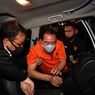 Kasus Djoko Tjandra, Pengawasan Polisi, Jaksa, Advokat Kini Disorot