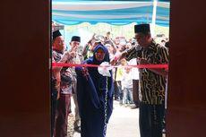 Lewat Program Bude, Dompet Dhuafa Genjot Perekonomian Desa