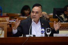 DPR: Tak Ada Aturan Politisi Dilarang Menjadi Anggota BPK