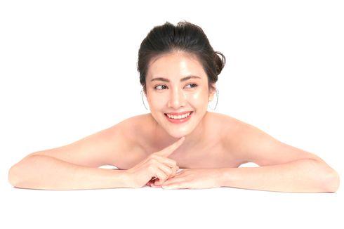 Cara Mendapatkan Glass Skin, Kulit Sebening Kaca a la Bintang Korea