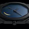 Simbolisme Waktu dalam Arloji Bvlgari Octo Finissimo Tadao Ando