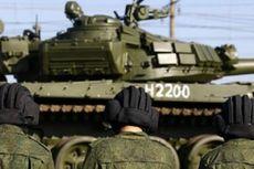 Ukraina Tahan Deputi Bank Sentral