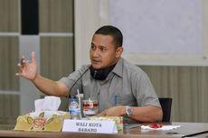 Wali Kota Sabang Sumbangkan Seluruh Gajinya untuk Penanganan Covid-19