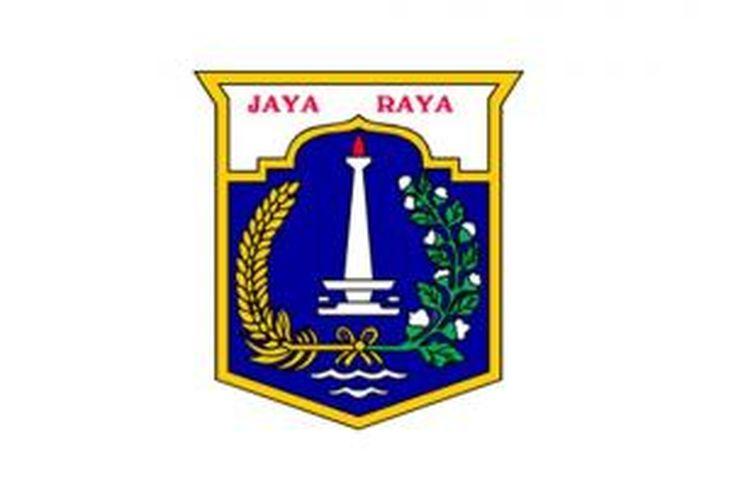Logo Pemerintah Provinsi DKI Jakarta