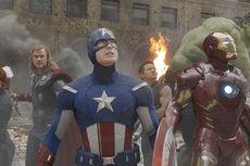 Penulis Avengers: Endgame Bongkar Resep Rahasia Kesuksesan MCU