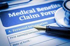 Biaya Rumah Sakit Capai Selangit, Akali dengan 4 Cara Ini