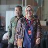 Dipecat, Komisioner KPU Evi Novida Akan Gugat Putusan DKPP ke PTUN