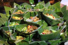 8 Makanan Khas Tahun Baru Islam di Indonesia, dari Bubur Suro sampai Apem