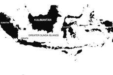 Ini 5 Hal Terbesar Dunia yang Ternyata Ada di Indonesia