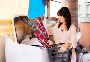 Pengering Tidak Bisa Mengeringkan Pakaian? Mungkin Ini Kendalanya
