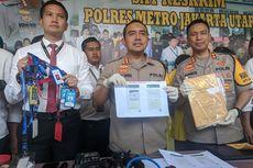 Perusahaan Pinjaman Online di Pluit Ancam Bunuh Nasabah