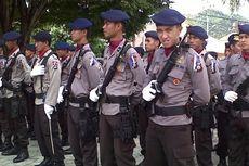 TNI Ikut Amankan Operasi Ketupat 2013 di Gorontalo