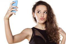 Mengapa Kita Suka Selfie, dan Apa Dampaknya Bila Kecanduan?