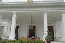 Istana Merdeka: Sejarah Tempat Kediaman Resmi Presiden