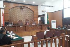 Jumat Ini, Kesimpulan Praperadilan Imam dan Dhamantra Vs KPK Dibacakan