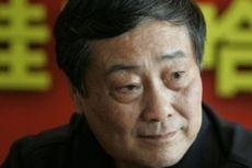 Orang Terkaya Kedua China Terluka karena Serangan Balas Dendam