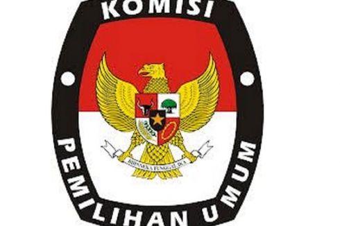 50 Anggota DPRD Kota Tangerang Kembali Daftar Jadi Caleg