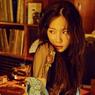Lirik dan Chord Lagu 11:11 dari Taeyeon