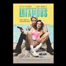 Sinopsis Film Infamous, Kenakalan Remaja Demi Popularitas
