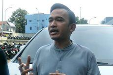 Ruben Onsu Tanggapi Nyinyiran Netizen untuk Betrand Peto, Katanya...
