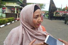 Ibunda Ungkap Sisi Religius Serda Rifki: Sering Jadi Penceramah Cilik