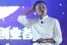 Jack Ma Hilang Lagi dari Sorotan Publik