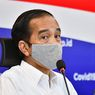 Kasus Blokir Internet di Papua, Jokowi Divonis Bersalah hingga Batal Ajukan Banding