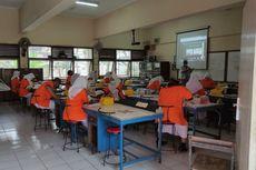 Mekanisme Sekolah Tatap Muka di Jakarta, Jumlah Kelas dan Siswa Dibatasi