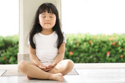 12 Ciri Anak dengan Kemampuan Indigo dan Langkah Penting Orangtua
