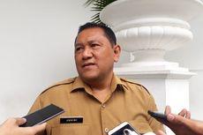 Pemprov DKI Tambah 19 Unit Pompa Air Mobile untuk Antisipasi Banjir