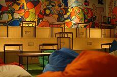 5 Kafe Instagenic di Kota Malang, Sekitar Kawasan Hits Soekarno-Hatta