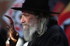 Penyihir Resmi di Selandia Baru Ini Di-PHK, Sempat Digaji Hampir Rp 160 Juta per Tahun