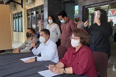 Hasil Pemeriksaan Psikolog, Terlapor di Malang Akui Idap